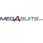 MegaSuits.com logo