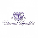 EternalSparkles.com logo