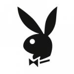 Playboy Store logo