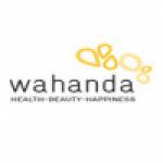 Wahanda logo