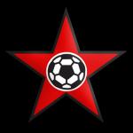 WorldSoccerShop.com logo