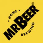 MR.BEER logo