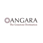 ANGARA logo
