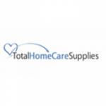TotalHomecareSupplies.com logo