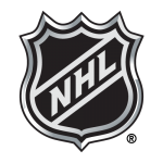 Shop.NHL.com logo