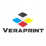 Vera Print logo