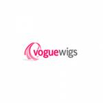 Vogue Wigs logo