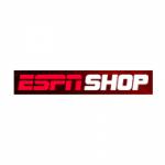 ESPNShop.com logo