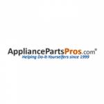 AppliancePartsPros.com logo