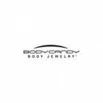 BodyCandy.com logo