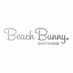 Beach Bunny Swimwear logo