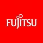 FujitsuAmerica logo