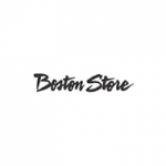 Boston Store logo