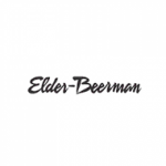 Elder-Beerman logo