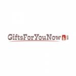 GiftsForYouNow.com logo