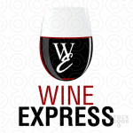 WineExpress.com logo