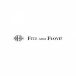 Fitz and Floyd logo