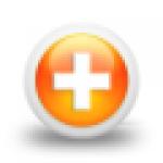 DrillSpot.com logo
