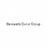 Barewalls logo