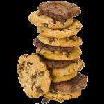 Cookies.com logo
