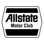 AllstateMotorClub logo