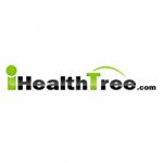iHealthTree.com logo