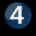 All4Cellular logo