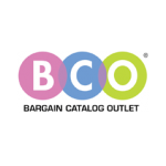 Bargain Catalog Outlet logo
