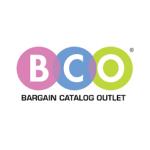 Bargain Catalog Outlet logo