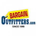 BargainOutfitters.com logo