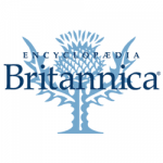 Britanicca Store logo