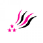 Cosmetic America logo