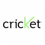 Cricket logo