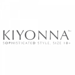 Kiyonna Clothing logo