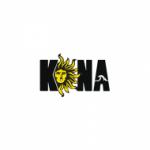 Kona Sports logo