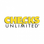 Checks Unlimited logo