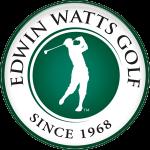 Edwin Watts Golf logo