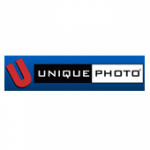 Unique Photo logo