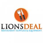 Lionsdeal logo