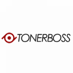 Toner Boss logo