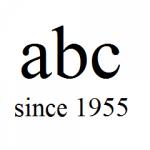 abc Distributing logo