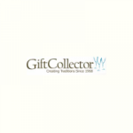 GiftCollector.com logo