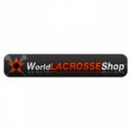World Lacrosse Shop logo
