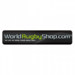 World Rugby Shop logo