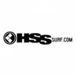 Huntington Surf and Sport logo