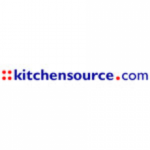 KitchenSource.com logo