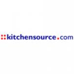 KitchenSource.com logo