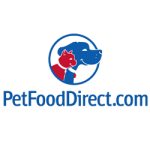 Dog Food Direct is an online pet store with a full line of pet supplies for dogs, cats, birds, fish and more. Our pet supply store can help you get everything you need for all of your pets.