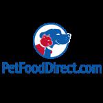PetFoodDirect.com logo