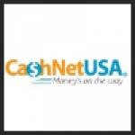 CashNetUSA logo